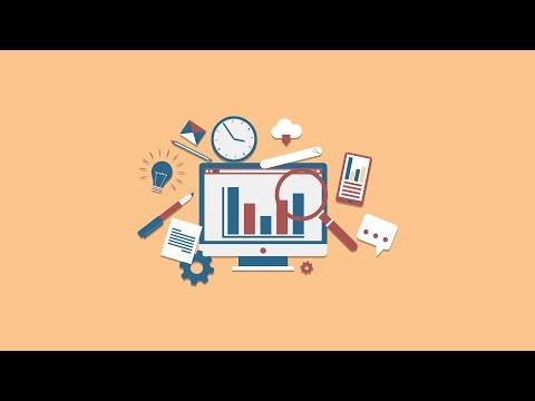 Essential SEO Training For Online Marketing
