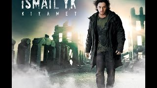 ismail YK - Kahpe Du  nya Resimi