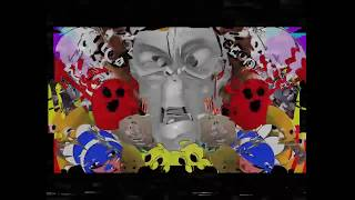 Gumball-The Grieving-Creepypasta-rematered
