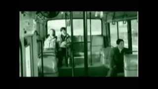 Hứa Với Em Anh Nhé - Mây Trắng (Nhạc Phim Bản Tình Ca Mùa Đông)