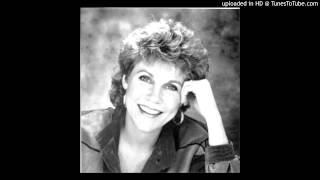 Blessed Are The Believers - Anne Murray