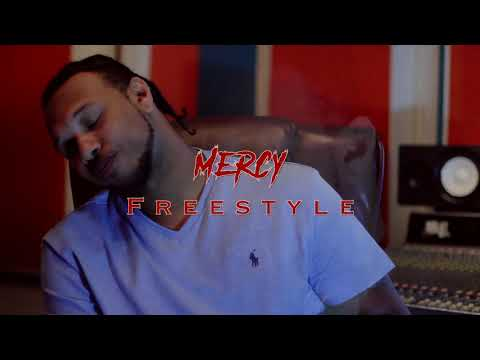 R Gotem – Mercy Freestyle (Shot By Dexta Dave)