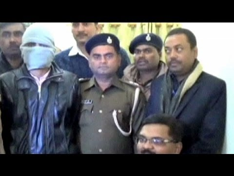 India: First prosecution witnesses called in Delhi rape case