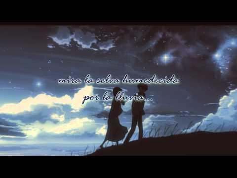 You belong to me (Lifehouse, Jason wade), subtitulos
