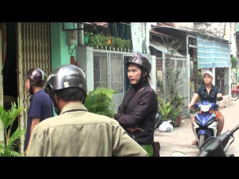 Nguyen Van Hoang hanh hung phan 4
