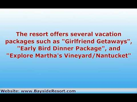 Last Minute Cape Cod Deals - Bayside Resort Cape Cod Hotel Deals<a href='/yt-w/ON8OhahMPrU/last-minute-cape-cod-deals-bayside-resort-cape-cod-hotel-deals.html' target='_blank' title='Play' onclick='reloadPage();'>   <span class='button' style='color: #fff'> Watch Video</a></span>