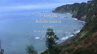 CaminodelNorte-24_01-ballota-luarca-2017