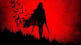 Maty Noyes - Haunted
