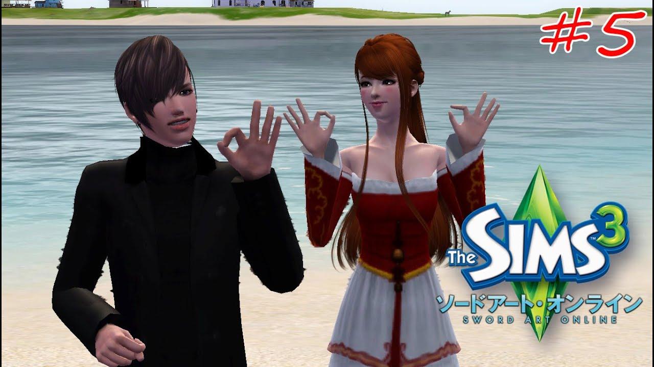 dating salt lake city