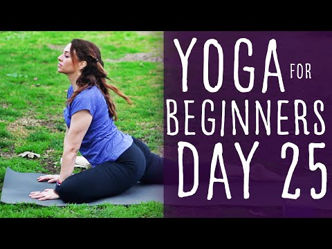 yoga-for-beginners-at-home-(30-min-class)-30-day-challenge-day-25