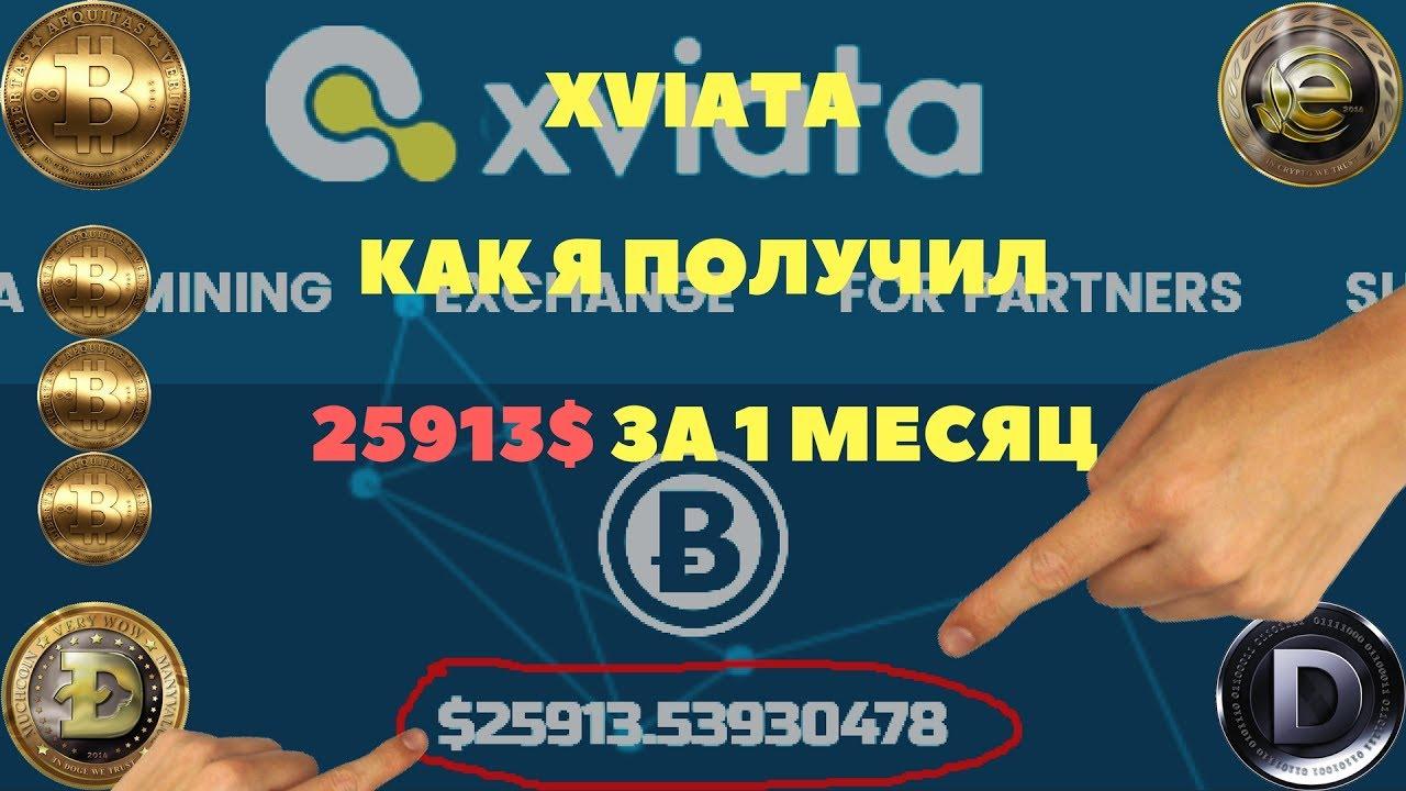 5 биткоинов сколько в рублях-19
