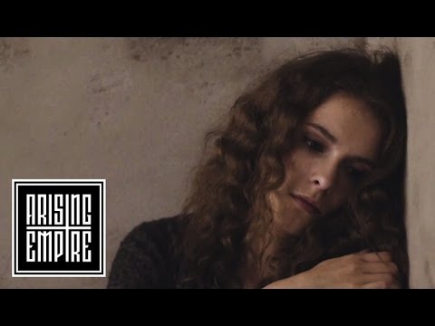 NOVELISTS FR - 5:12 AM [feat. PLINI & Lotti Holz] (OFFICIAL MUSIC VIDEO)