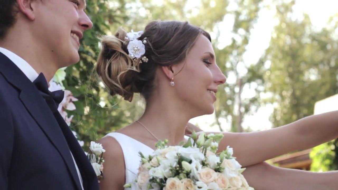 появилась возможность свадьба сына матюшенко фото этого