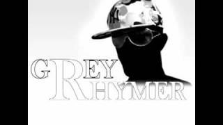 Rhymer - Wah Do Fagatan (Yung Synn Diss) Phantom Melody Riddim