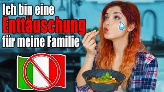 An meinen Zukünftigen Ehemann: Bitte guck dieses Video nicht, ich versage als Hausfrau
