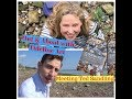 Out & About with Tideline Art - Mudlarking with Ted Sandling -  Author of London in Fragments