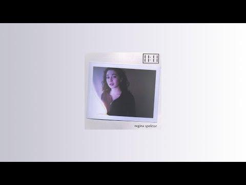 Regina Spektor - 11:11 (2001 Complete Album)