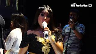 Cinta Sengketa - Dian Anic Live Sukasari Arahan Indramayu