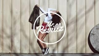 Ayah Marar - Mind Controller (Tom Bull Remix)