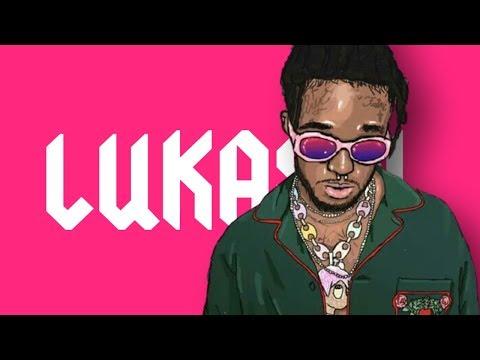Lukasbl