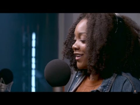 Noname speaks Chicago culture, Future Album, artists she