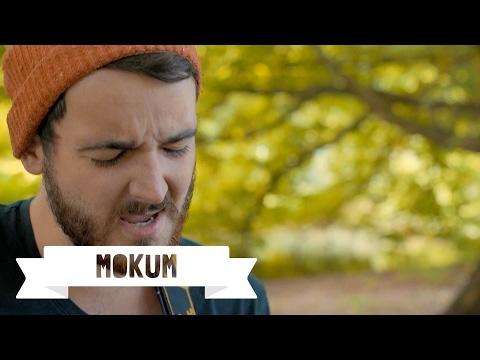 JAKL - Shadows • Mokum Sessions #226