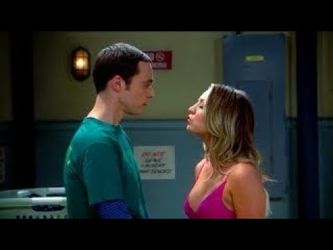 The Bing Bang Theory Best of all Seasons New HD
