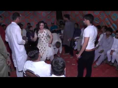 mujra party in lahore