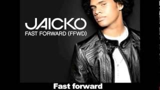 Play Fast Forward (FFWD)
