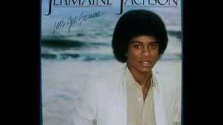 Jermaine Jackson - You Got To Hurry Girl