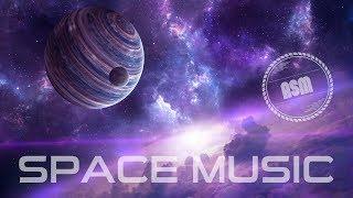 Neotrance Melodic Techno Deep Trance - ASM Progressive Mix #5