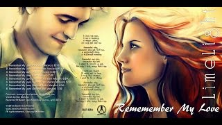 Скачать Limelight Remember My Love Radio Version Italo Disco 2016