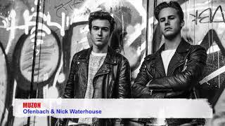 Ofenbach & Nick Waterhouse