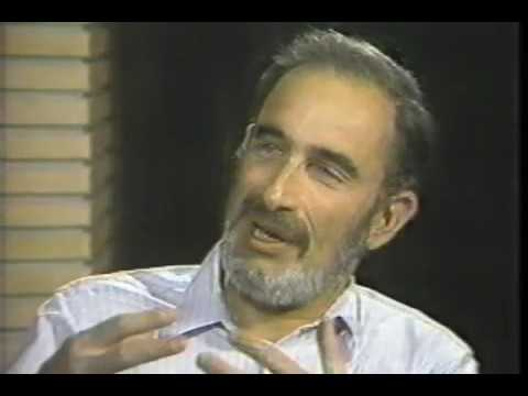 Paul R. Ehrlich - The Biological Effects of Nuclear War - 1984