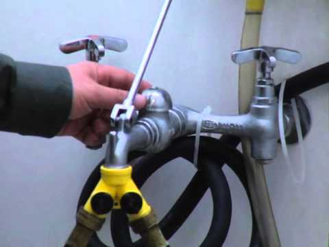 ServSafe Video 6  Facilities Cleaning Pest Management