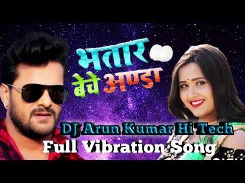 Baixar Dj Arun Hi Tech - Download Dj Arun Hi Tech | DL Músicas