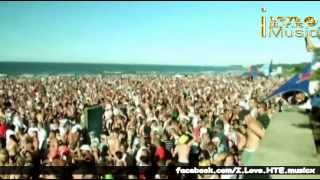 2012 Best Dance Songs beach party  Remix in 2012
