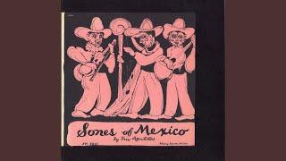 La Petenera: Sones of the Huasteca