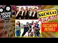 GOLMAAL AGAIN Exclusive Details | Golmaal 4 Story Revealed | Ajay Devgn, Rohit Shetty | Movie Dope