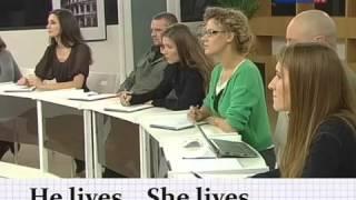 Изучение английского бесплатно - 1й урок(Все видео-уроки на сайте http://my-saitt.ru Самостоятельное изучение английского языка всегда очень непростое..., 2013-03-21T10:48:46.000Z)