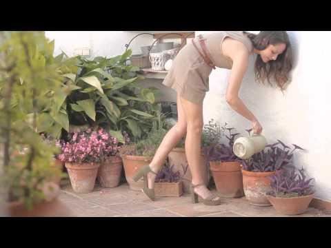 Vídeo Campaña Unisa Primavera/Verano 2015