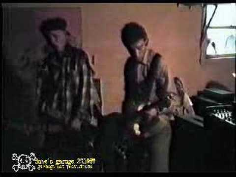 "Basic Radio - ""My Song"" Operation Rat Productions"