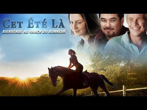 Cet Été Là - Film Complet en Français