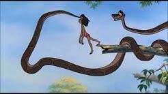 Walt Disneys Das Dschungelbuch - Hör auf mich