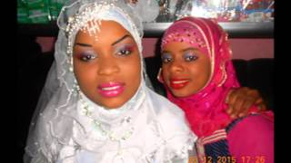 mariage mamadou est aissatou bah bamikoure raghabhe 26 12 2015
