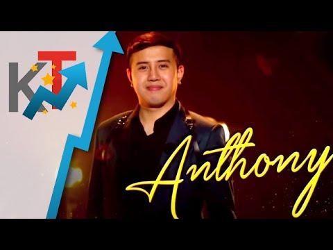 Download TNT 5 Grand Finals: Anthony Castillo sings SB19's MAPA