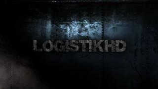 LogistiKHD Intro # 1 thumbnail