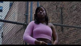 Che`Noir - Fall of Rome (produced by 38 Spesh) Video