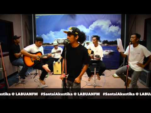 Gemu Famire cover version by Last Minute Band
