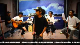Gambar cover Gemu Famire cover version by Last Minute Band